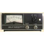 HP 7563A / Agilent 7563A LOG Voltmeter/Amplifier