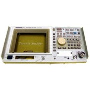 Advantest R3271 Spectrum Analyzer - 2201A YIG Oscillator & THD055 Bias TEE (In Stock)