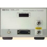 HP 8349B / Agilent 8349B Microwave Amplifier 2-20 GHz - Excellent Condition
