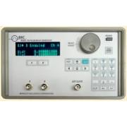 BNC Berkeley Nucleonics 555 / 555-1 Delay Pulse Generator, 2 Channel