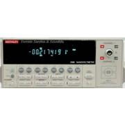 Keithley 2182 Nanovoltmeter (In Stock) z1
