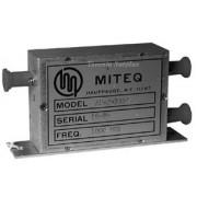 Miteq Amplifier AU-J-3357