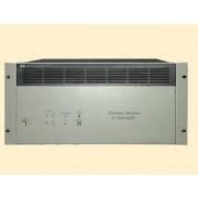 HP 4141B / Agilent 4141B