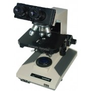 Olympus BH-2 BHTU Binocular Research Microscope with Built-in Light Source (In Stock)
