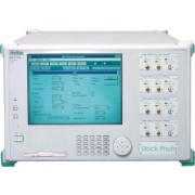 Anritsu MP1776A 4-Channel x 12.5G Error Detector with 4 x Error Detector Units (In Stock) z1