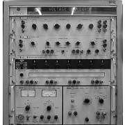 Fluke Voltage Standard
