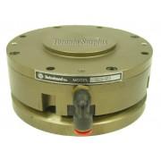 DE-STA-CO Robohand ULS-125 / ULS Series Robot Load Limiter / Crash Sensor