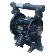Graco Husky 1040 Double Diaphragm Pump