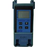 Exfo Fot-20A / Fot20A  FOT-22AX-SPC Fiberoptic Tester