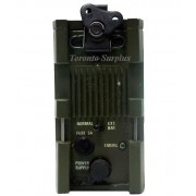 A3023798 / 6130-01-212-3264 / 6130012123264 / 1-78008 / 1-78008//A Battery Case, Charge