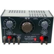 General Radio Company 1217-B Unit Pulse Generator