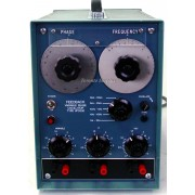 Feedback VP0230 Variable Phase Oscillator