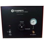 Coherent 591 Utility Module Pump