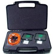 Greenlee / Datacom / Textron 54872 Fibercat Test & Talk