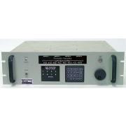 Cubic Communications F-1611/U HF RF Distribution Unit (RFDU), P/N 2611