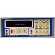 Paroscientific 600B Digiquartz Pressure Computer