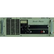 Elgar 751B AC Power Source 750VA