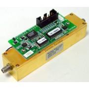 Weinschel Aeroflex 3200T (E Series) / 3200T-2E SmartStep Programmable Attenuator for 8210A Controller