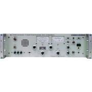 Rhode & Schwarz EKF 2 / EKF2 TV Monitoring Receiver