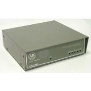 Allen Bradley 1770-KF2 Series C, REV 5 Data Highway Communication Interface