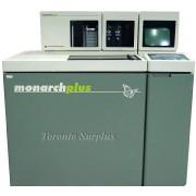 Instrumentation Laboratory / Monarchplus 660-10 / 66010 High Productivity Spectrophotometric Analyzer Chemistry System BRAND NEW / BNIB