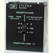 HP 17175A / Agilent 17175A Scanner Module