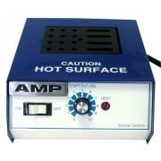 Fibertron 9450 / 9451 Multi-Cure Heater