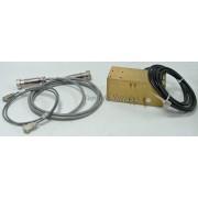 MDC EV-FT-CE e-Vap Filament Transformer with 2 Cables