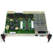 Concurrent Technologies PP 310 011 Intel Pentium M Processor Intelligent Dual PMC Carrier
