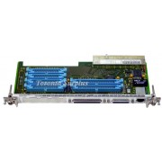 C Force Computers IOBP-520 Rev 1.1 Ethernet, MII & SCSI Rear Transition Module