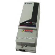 Allen Bradley 2094 / 2094-PRF / 2094PRF / Kinetix 6000 Bulletin Slot Filler Module 230VAC / 425VDC
