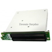 National Instruments TB-2643 / TB2643 / 191981A-02 / 191981A02 Front-Mount 4x64 Matrix Terminal Block for NI 2532 Switches