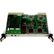 ADAX ACT-CPCI Advanced Channelized Transport board on Compact PC