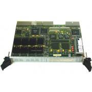 Blue Wave Systems CPCI/C6402 DSP Module