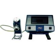 MacBeth RD-519 Reflection Densitometer
