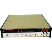Ballantine 9635M Programmable Multimeter