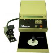 Eseco Mini-90TR Reflection Densitometer
