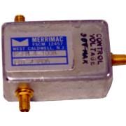 Merrimac PSEM-4-100B Phase Shifter