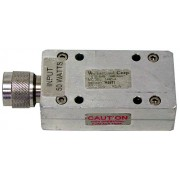 Aeroflex / Weinschel 1441-4 High Power Coaxial Termination, 4 GHz, 50W
