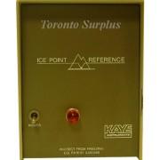 Kaye K110 Ice Point Reference
