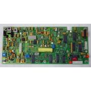 Harris RF-590 ISB PCB Board