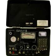 Wavetek SAM III / SAM 3 150 MHz Signal Analysis Meter