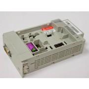 Allen Bradley 1764-LRP MicroLogix 1500 Processor Unit