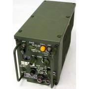 R-442A/VRC Receiver Radio