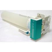 Barnstead D4511 B-Pure Water Deionizer / Pressure Cartridge System BRAND NEW / NOS