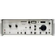 Electro-Metrics EMC-50 Interference Analyzer