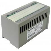Allen Bradley  1794-0B32P / 17940B32P / 1794-0B32P/A / 97284771 24 VDC Source Output Protected Module - Ser. A,  Rev. A01