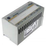 Allen Bradley  1794-0F4I / 17940F4I / 1794-0F4I/A / 96406471 Isolated Analog Output - Ser. A , F/W Rev.H
