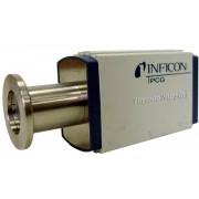 Inficon AG, LI-9496 PCG410 / 355-020 / 355020 Pirani Capacitance Diaphragm Gauge