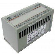 Allen Bradley 1794-IF4I / 1794IF4I / 1794-IF4I/A / 96369072 Isolated Analog Input- Ser. A, F/W Rev. H